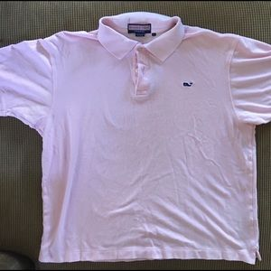 Hello by Vineyard Vines size L